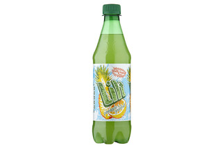 Lilt Pineapple & Grapefruit 500ml