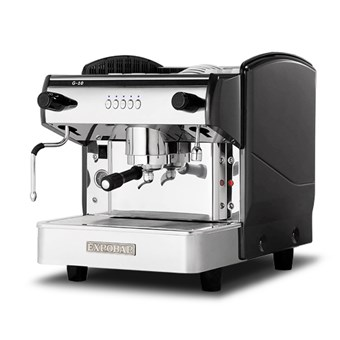 Crem G10 1 Group Espresso Coffee Machine