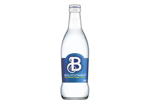 Ballygowan Still Natural Mineral Water 330ml