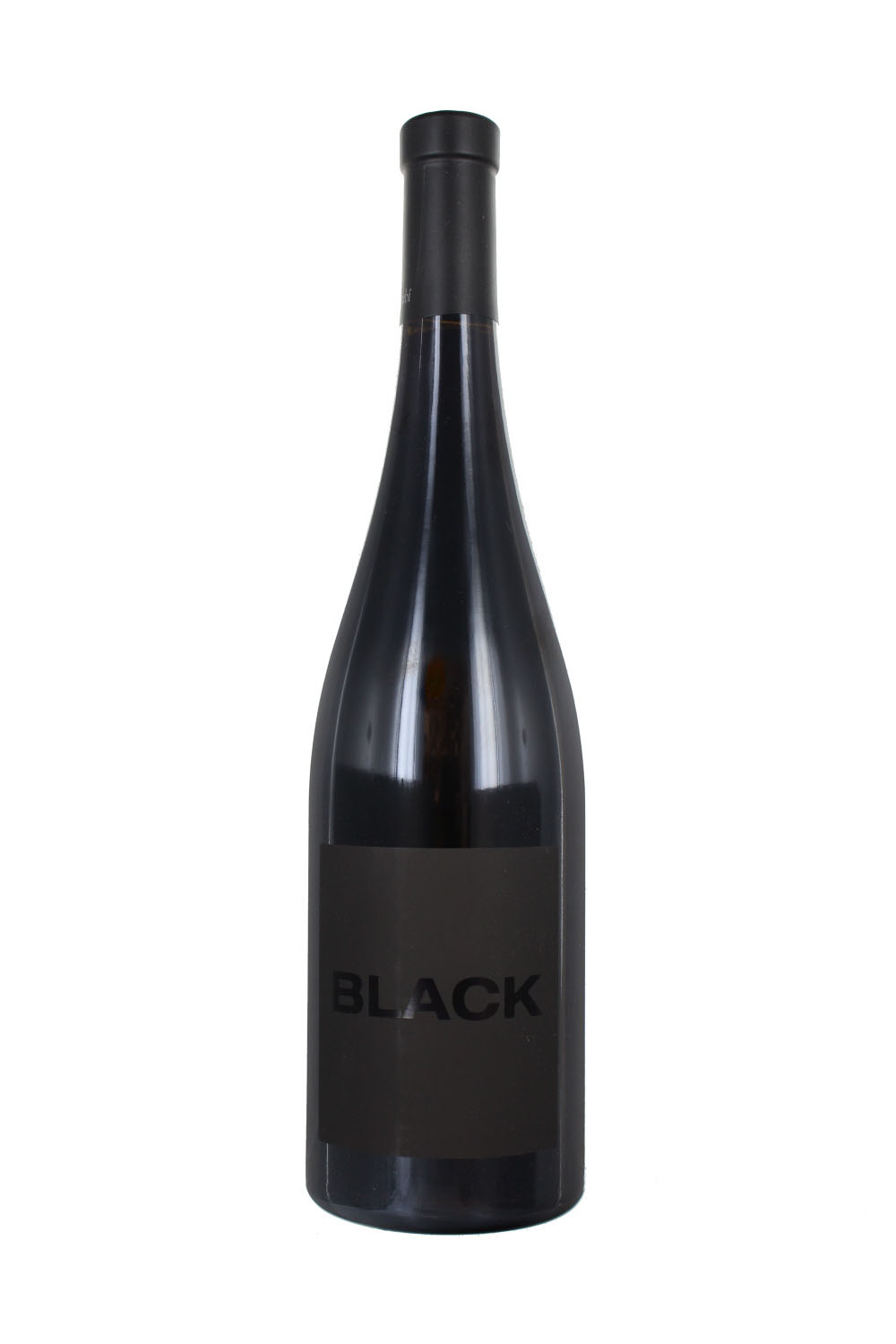 2017 HMR Black, Garnacha, DO Penedes, Mont Rubi (Case)