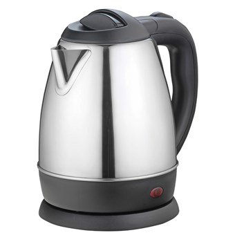 Grunwerg 1 Litre Electric Kettle