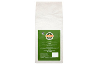 Cafedirect Fairtrade Hand-Picked Tea 440 Bags 1kg