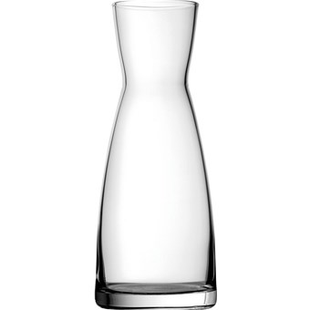 Contemporary Carafe 250ml Office Groceries