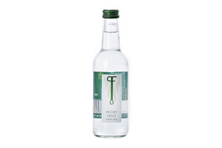 Priory Falls Sparkling Natural Mineral Water