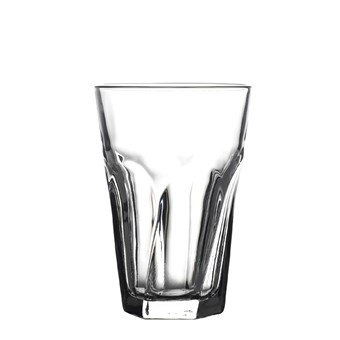 Artis Gibraltar Twist Beverage Glass 290ml
