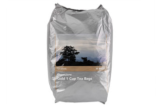 Select Gold 1 Cup Teabags