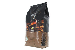 Beyers Decaffeinated Coffee Beans