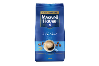 Maxwell House Instant Granules Refill Pack