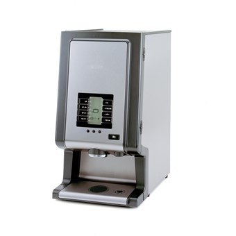 Bravilor Bolero XL 423 Instant Ingredient Machine