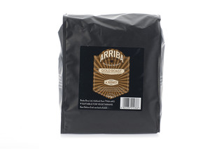 Arriba Gold Roast Freeze Dried Coffee