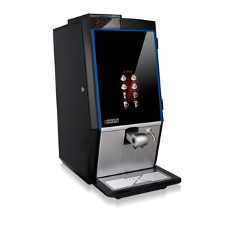 Bravilor Esprecious 12 Coffee Machine