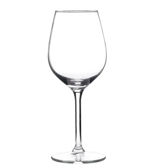 Fortius Wine Glass 364ml