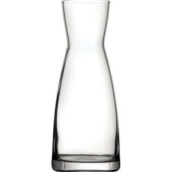 Contemporary Carafe 1 Litre