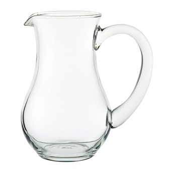 Cascade Jug 500ml