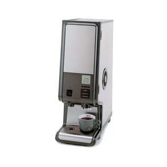 Bravilor Bolero 2 Instant Ingredient Coffee Machine