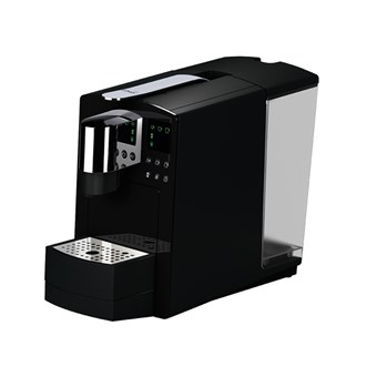 Grande Coffee Capsule Machine