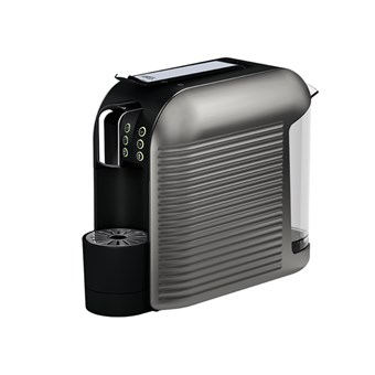 Wave Coffee Capsule Machine