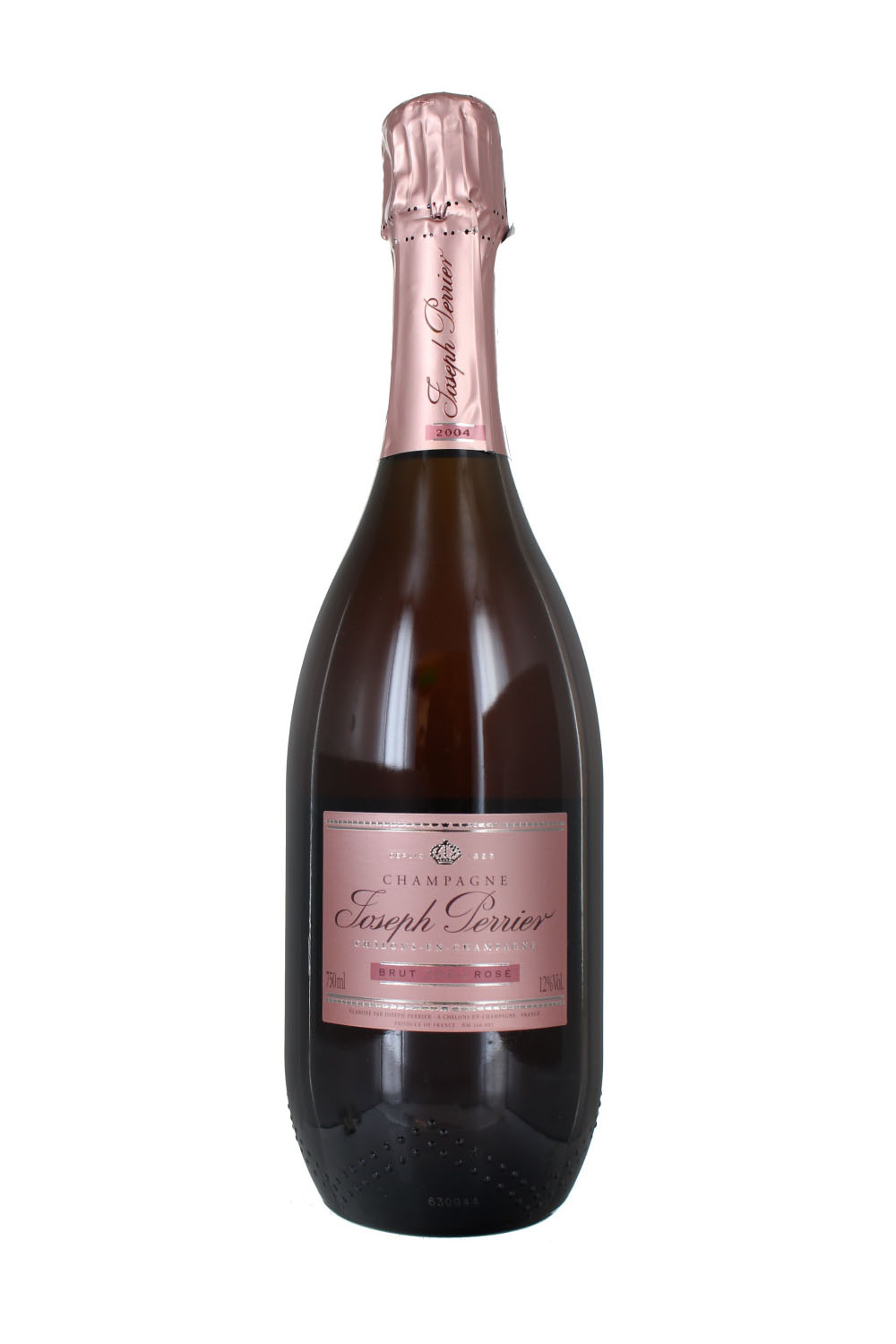 2005 Joseph Perrier Rose (Case)